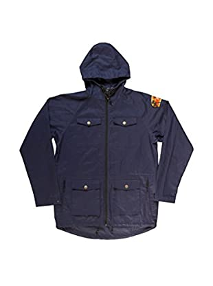 Neff Chaqueta Trooper