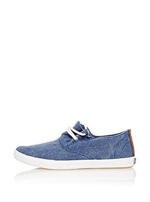 Keddo Sneaker