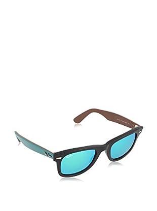 Ray-Ban Sonnenbrille Mod. 2140 117519 schwarz