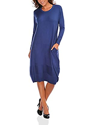 CASHMERE BY Blue Marine Kleid Julia