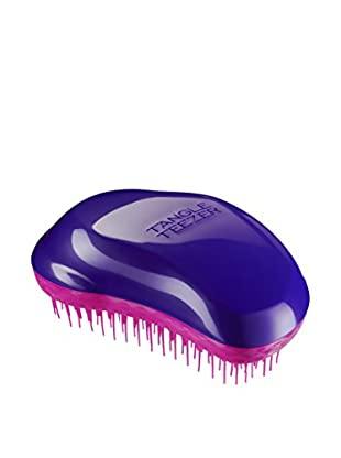 Tangle Teezeer Set Cepillo 2 Pz. The Original Detangling+Compact Styler Detangling