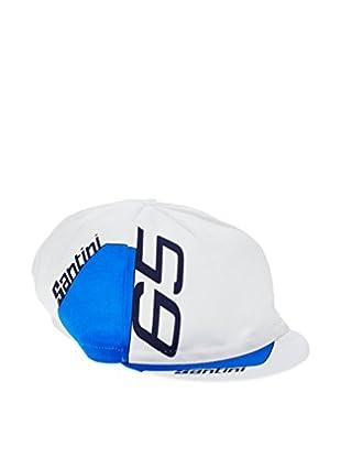 Santini Mütze 365