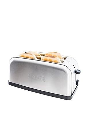 H.koenig Toaster Baguettes TOS28