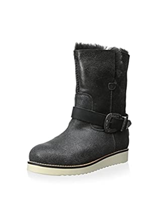 Australia Luxe Collective Women's Yvent Boot