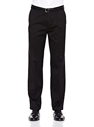 Dockers Pantalone Signature Straight