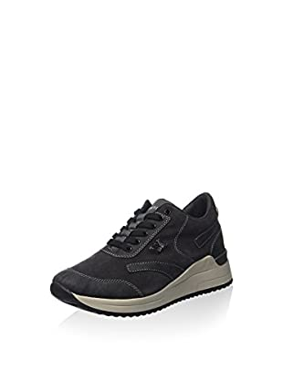 Lumberjack Sneaker Eloise