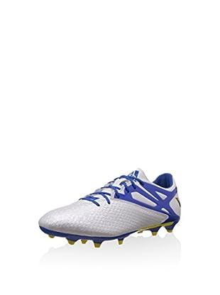 adidas Performance Botas de fútbol Messi15.2 Fg/Ag
