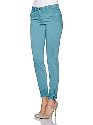 Tribeca Jeans Stella