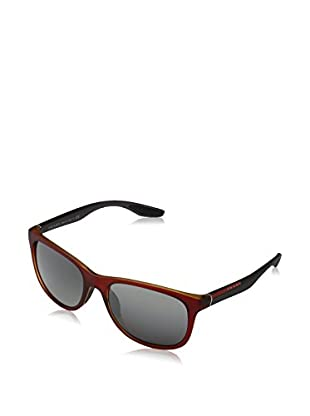 PRADA SPORT Sonnenbrille Polarized 03OS_DG05Z1 (60.8 mm) braun