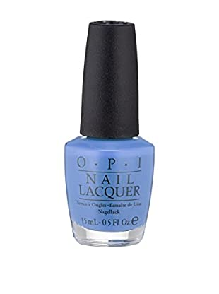 OPI Esmalte Rich Girls & Po-Boys Nln61 15.0 ml