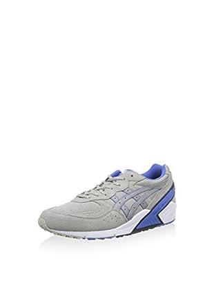 Asics Sneaker Gel-Sight