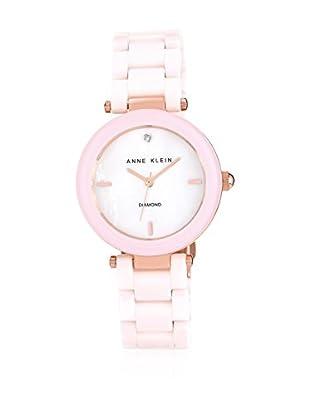 Anne Klein Reloj de cuarzo Unisex 32.0 mm