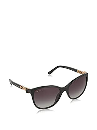 Bulgari Gafas de Sol 8145B_501/8G (55 mm) Negro