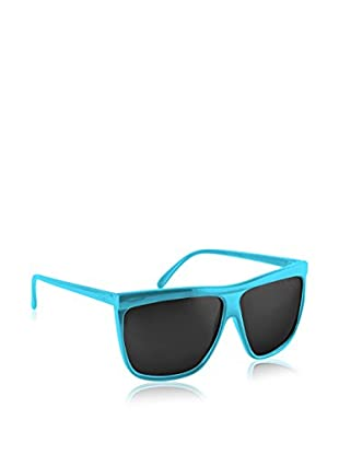 Neff Gafas de Sol Brow Azul Claro