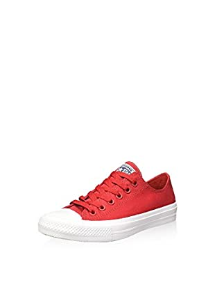 Converse Zapatillas Ct As Ii Ox Tencel