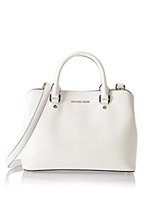 Michael Kors Bolso satchel Savannah Md