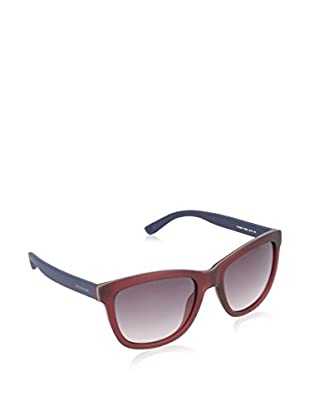 Tommy Hilfiger Sonnenbrille 1285/ S 9CFTN54 (54 mm) rot