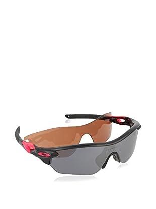 Oakley Gafas de Sol MOD. 9183 918307 Negro