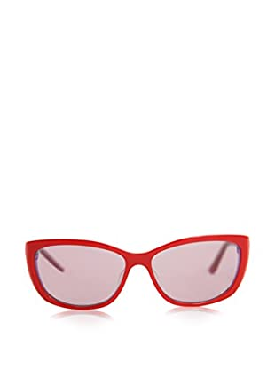 Moschino Sonnenbrille 64403 (57 mm) rot