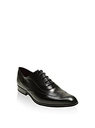 Arthur & Brooke Zapatos Oxford Bartholomew