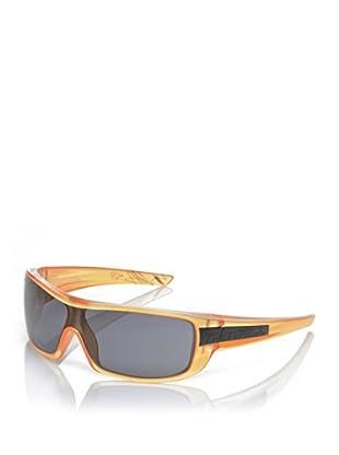 Zero RH+ Gafas de Sol Rh-65332-Plasma Naranja