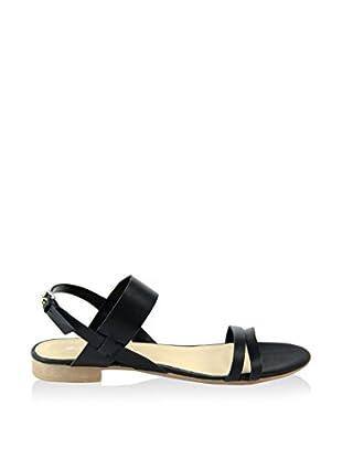GIORGIO PICINO Sandale