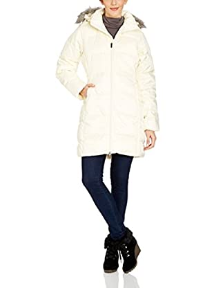 Mountain Hardwear Cappotto Downtown Ii