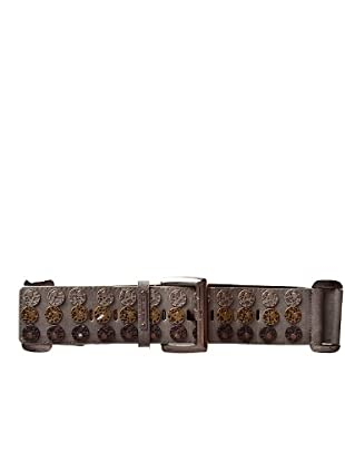 Custo Cinturón Myt (gris)