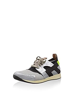 Momino Sneaker