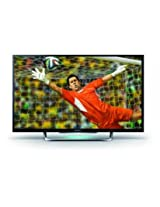 Sony 42W700 106 cm (42 inches) Full HD LED TV