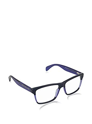 Marc by Marc Jacobs Gestell 630 B0G 54_B0G (54 mm) blau