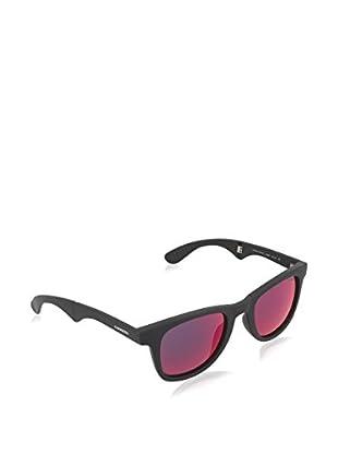 CARRERA Gafas de Sol 00/FD MI DL5 (50 mm) Negro