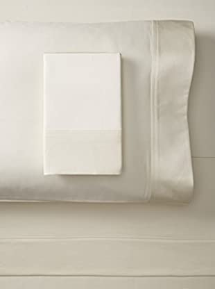 Westport Linens Luxury Sheet Set
