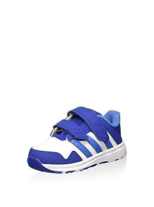 adidas Zapatillas Snice 4 Cf Kid