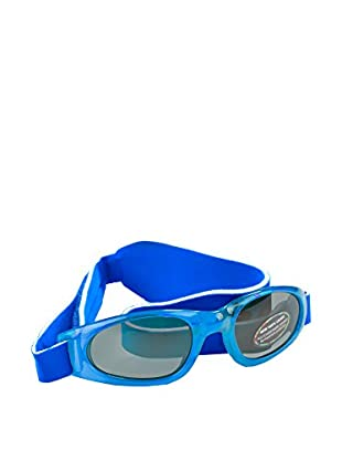 BABYAUTO Gafas De Sol Azul