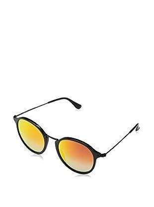 Ray-Ban Gafas de Sol 2447 _901/4W (52 mm) Negro / Naranja
