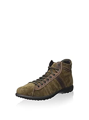 IGI&Co Hightop Sneaker 2759500