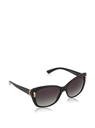 Bulgari Gafas de Sol 8170 501/ 8G (57 mm) Negro