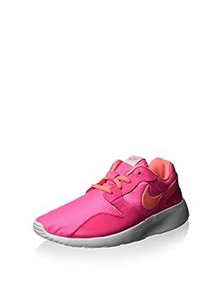 Nike Sneaker Aishi (Gs)