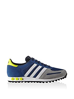 adidas Zapatillas La Trainer