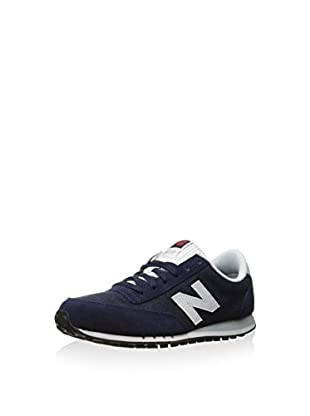 ZZZ-New Balance Zapatillas