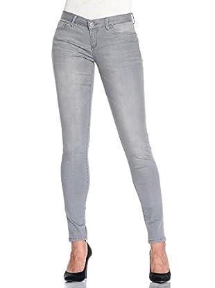 Miss Sixty Jeans Goldie Skinny 30