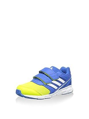 adidas Sneaker HyperFast CF