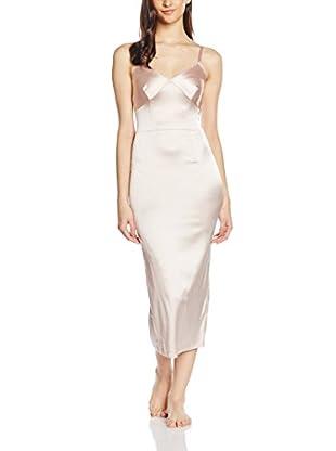 Dolce & Gabbana Vestido Interior Moldeador