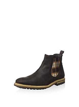 Men's Heritage Chelsea Boot Simbela