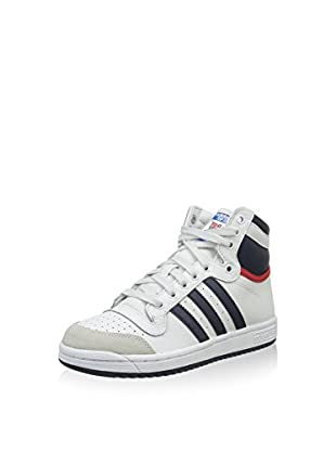 adidas Zapatillas abotinadas Top Ten Hi J
