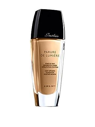 Guerlain Base De Maquillaje Líquido Parure De Lumiere 5 25 SPF  30 ml