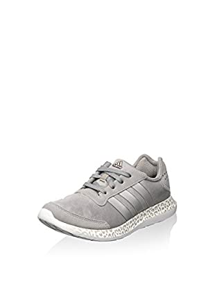 Adidas Sneaker Element Refresh W