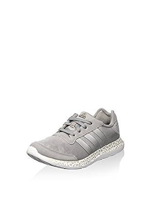 Adidas Sneaker Element Refresh W
