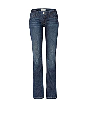 Cross Jeans Jeans Laura
